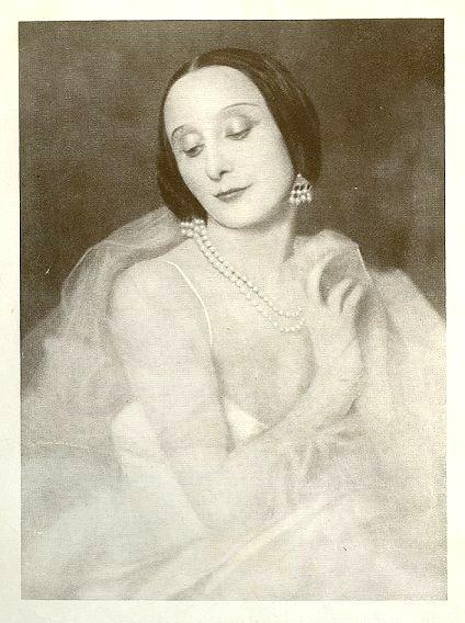 1920_pavlova.jpg